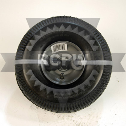 Picture of AIR HAND TRUCK TIRE