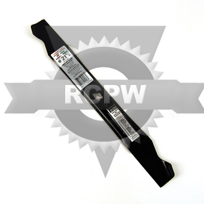 Picture of BLADE-21