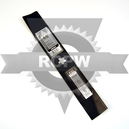 Picture of BLADE:AYP 46 CUT