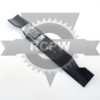 Picture of BLADE-48 AYP/CRAF