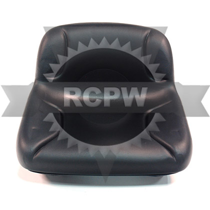 Picture of LAWN TRACTOR SEAT-ME