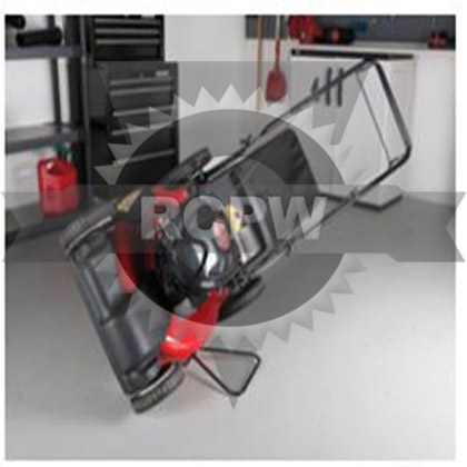 Picture of MOWER KICK STAND
