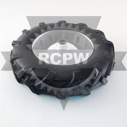 Picture of WHEEL ASM-RH TIRE