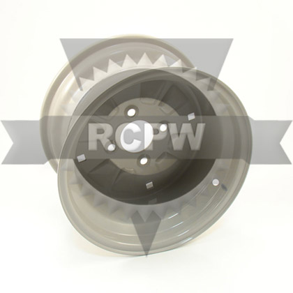 Picture of RIM ASM:12.0 X 7.0