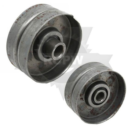 Picture of PULLEY-TRANS