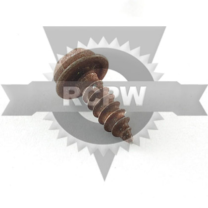 Picture of SCREW-HEX WASH HD