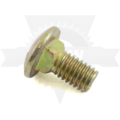 Picture of 3/8-16 x .75 Carriage Bolt
