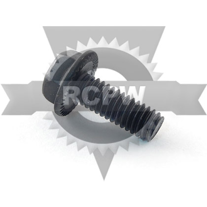 Picture of SCREW-HFLK
