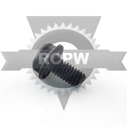 Picture of SCREW-HEX FLANGE 5