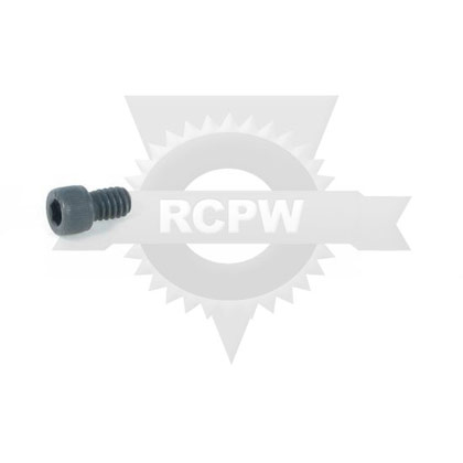 Picture of SCREW-SOCKET HEX H