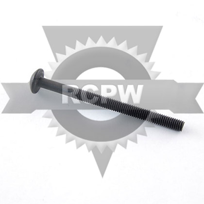 Picture of SCREW 10-32X2.5