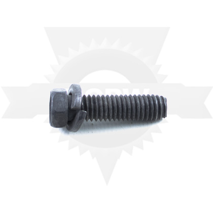 Picture of SCREW-HEX SLF TAP