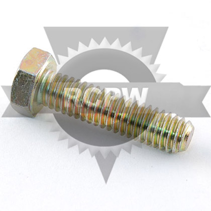 Picture of SCREW-HEX 5/16-18