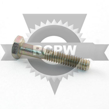 Picture of SCREW-HEX 1/4-20 X
