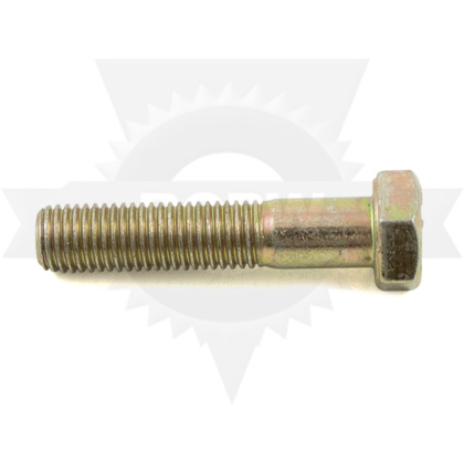 Picture of SCREW-5/16-24 X 1.