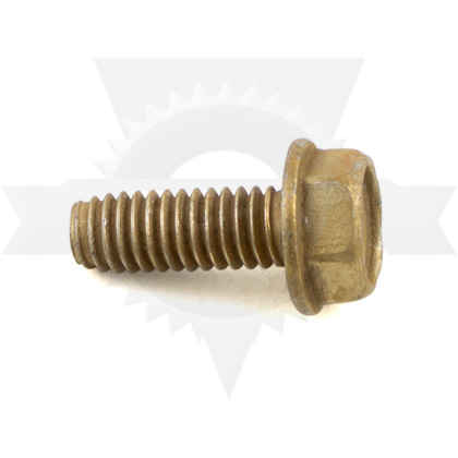 Picture of Hex Wash HD Self Tapping Screw