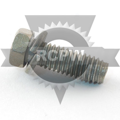 Picture of SCREW-HEX