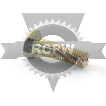 Picture of SCREW-HEX SPECIAL