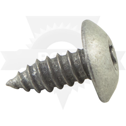 Picture of AB Tap Screw