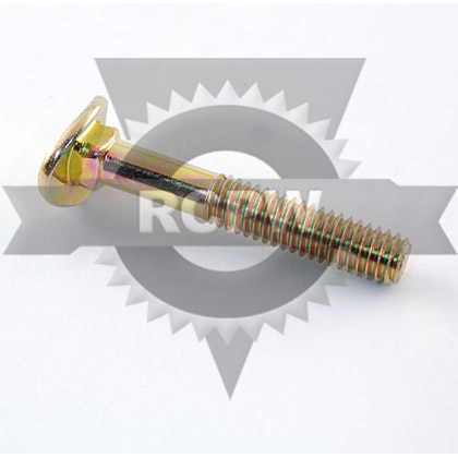 Picture of SCREW-CURV HD-.312