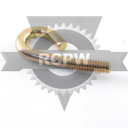 Picture of ROPE-GUIDE EYEBOLT