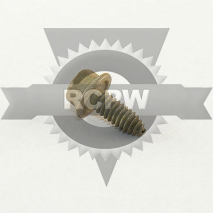 Picture of SCREW HEX.WASH.HD