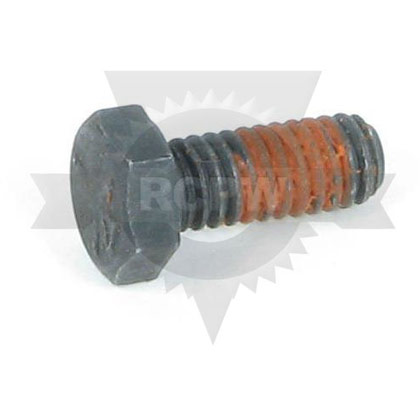 Picture of SCREW-HEX CAP 5/16