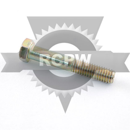 Picture of SCREW-3/8-16 X 2.2