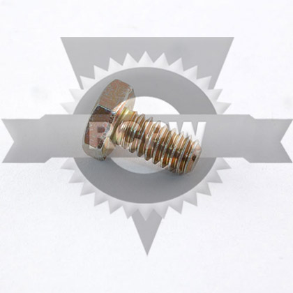 Picture of SCREW-HEX 1/4-20X.