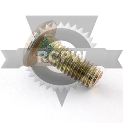 Picture of BOLT-CARRIAGE 3/8-