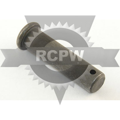 Picture of PIN-AXLE