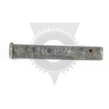 Picture of PIN-CLEVIS-1/2 X 3
