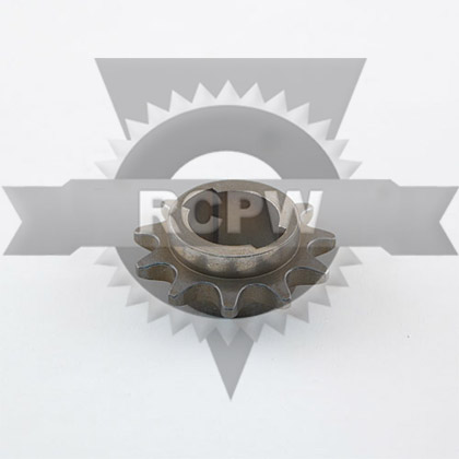 Picture of SPROCKET-11T