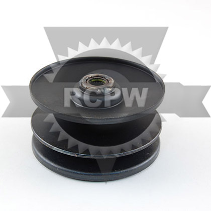 Picture of PULLEY ASSY-VAR SP