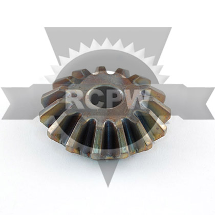 Picture of GEAR-MITER