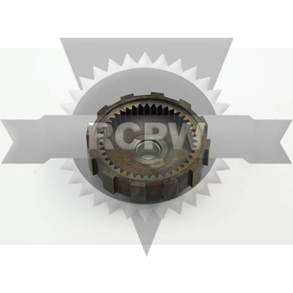 Picture of GEAR-RING