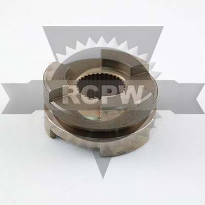 Picture of COLLAR-CLUTCH
