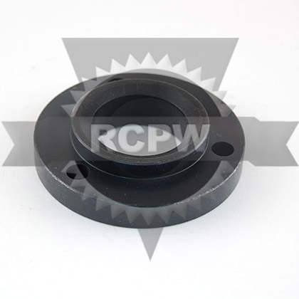 Picture of CAP-FRONT BEARING