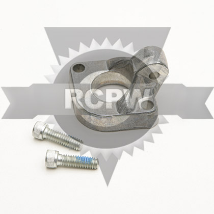 Picture of BRACKET-VALVE LEVE