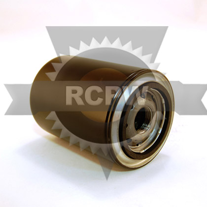Picture of HYD OIL FILTER