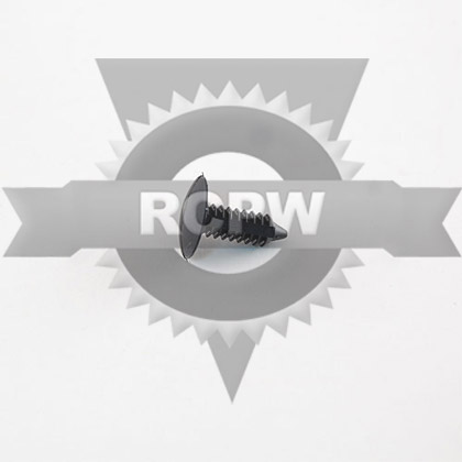 Picture of FASTENER-RATCHET