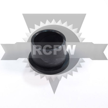 Picture of BEARING-FLANGE 1.0