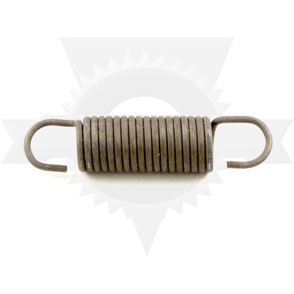 Picture of Extension Spring