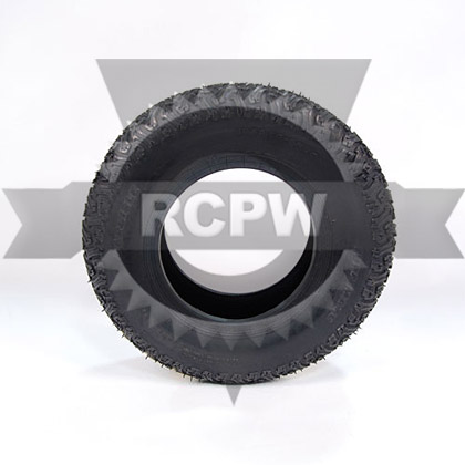 Picture of TIRE-16X6.5