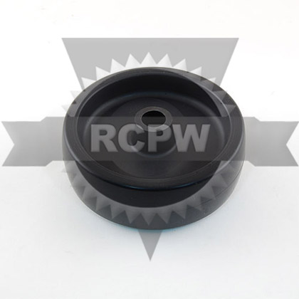 Picture of WHEEL:CASTER