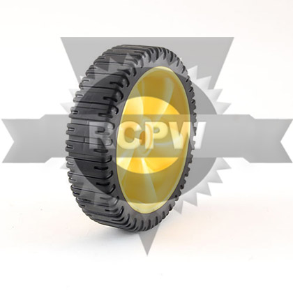 Picture of WHEEL ASM-COMP 7X 1.
