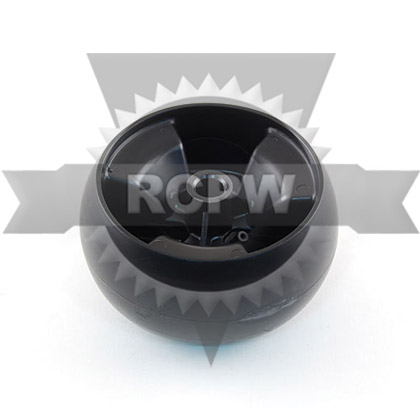 Picture of WHEEL:DECK:5.0 DIA B