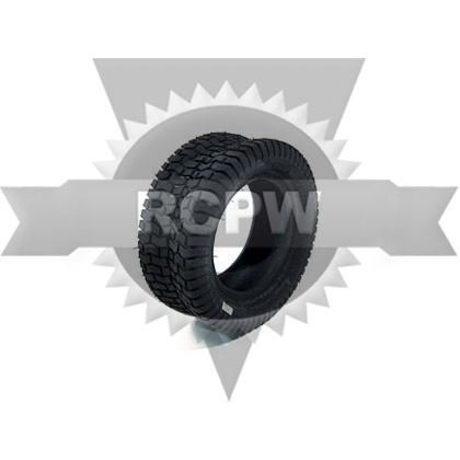 Picture of TIRE-22X9.5X12 SQ