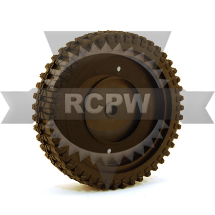 Picture of WHEEL-COMP 8X2.125