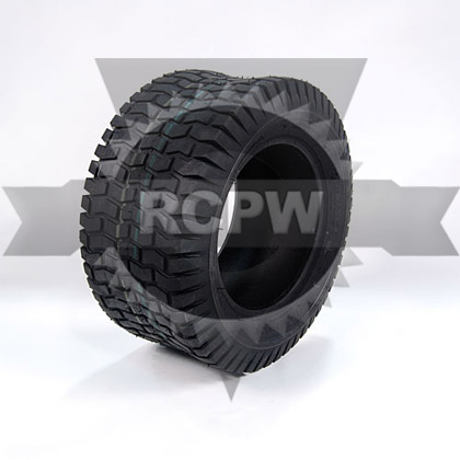 Picture of TIRE-18X8.5-8 SQ